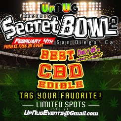 secret-bowl-ii-challenege-poster-copy-10