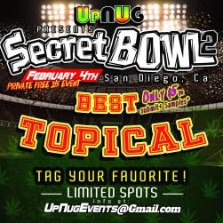 secret-bowl-ii-challenege-poster-copy-11