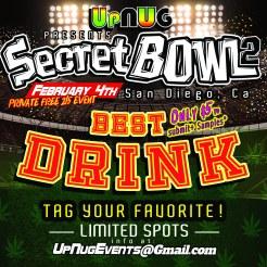 secret-bowl-ii-challenege-poster-copy-12