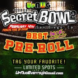 secret-bowl-ii-challenege-poster-copy-15