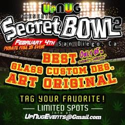 secret-bowl-ii-challenege-poster-copy-16