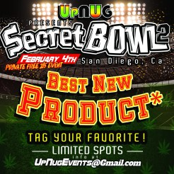 secret-bowl-ii-challenege-poster-copy-2