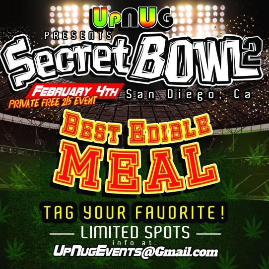 secret-bowl-ii-challenege-poster-copy-3