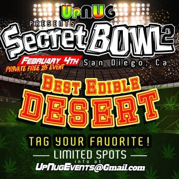 secret-bowl-ii-challenege-poster-copy-4