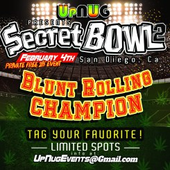 secret-bowl-ii-challenege-poster-copy-7