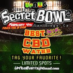 secret-bowl-ii-challenege-poster-copy-9