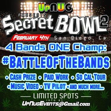 secret-bowl-ii-general-poster-1-copy-18
