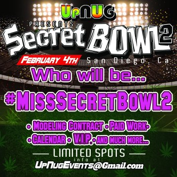 secret-bowl-ii-general-poster-1-copy-19
