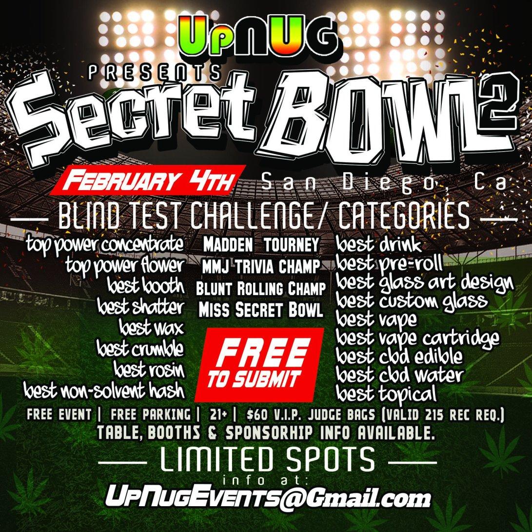 secret-bowl-ii-general-poster-1-copy-5