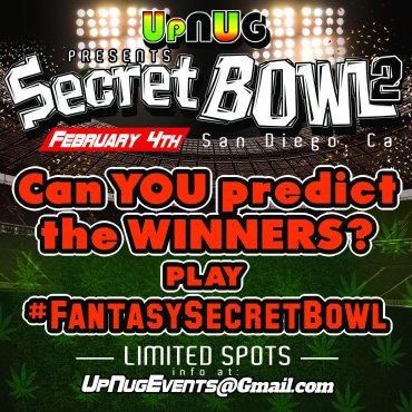 secret-bowl-ii-general-poster-1