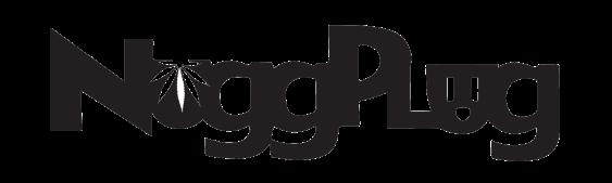 nuggplug-logo