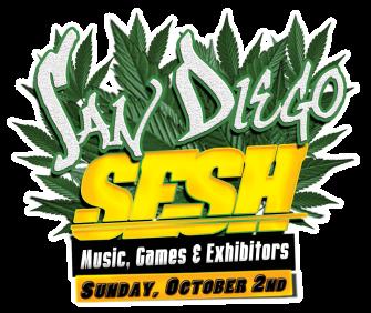 sd-sesh-logo-white-stroke