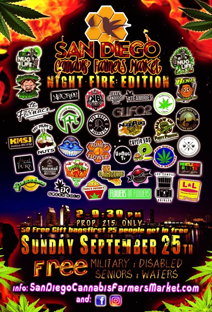 sdcfm-09-25-16-w-sponsors