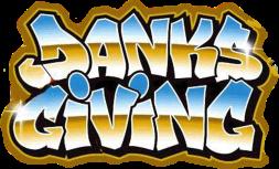 danksgiving-2016-letters