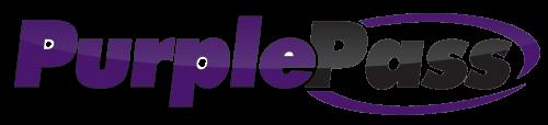 purplepass-logo-e1462361338737