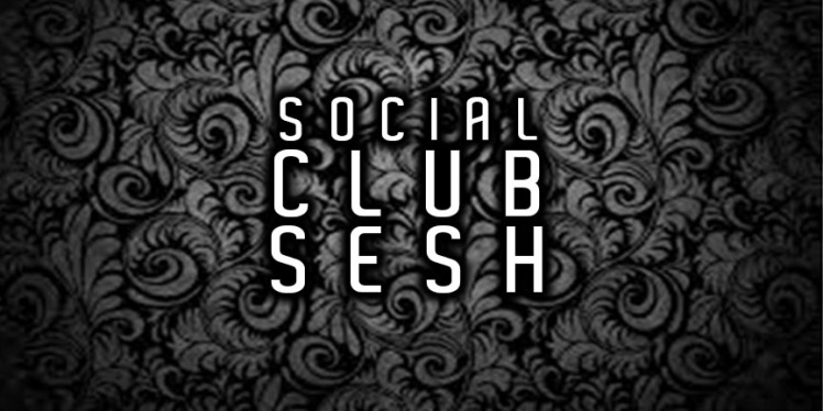 social-club-sesh-psd