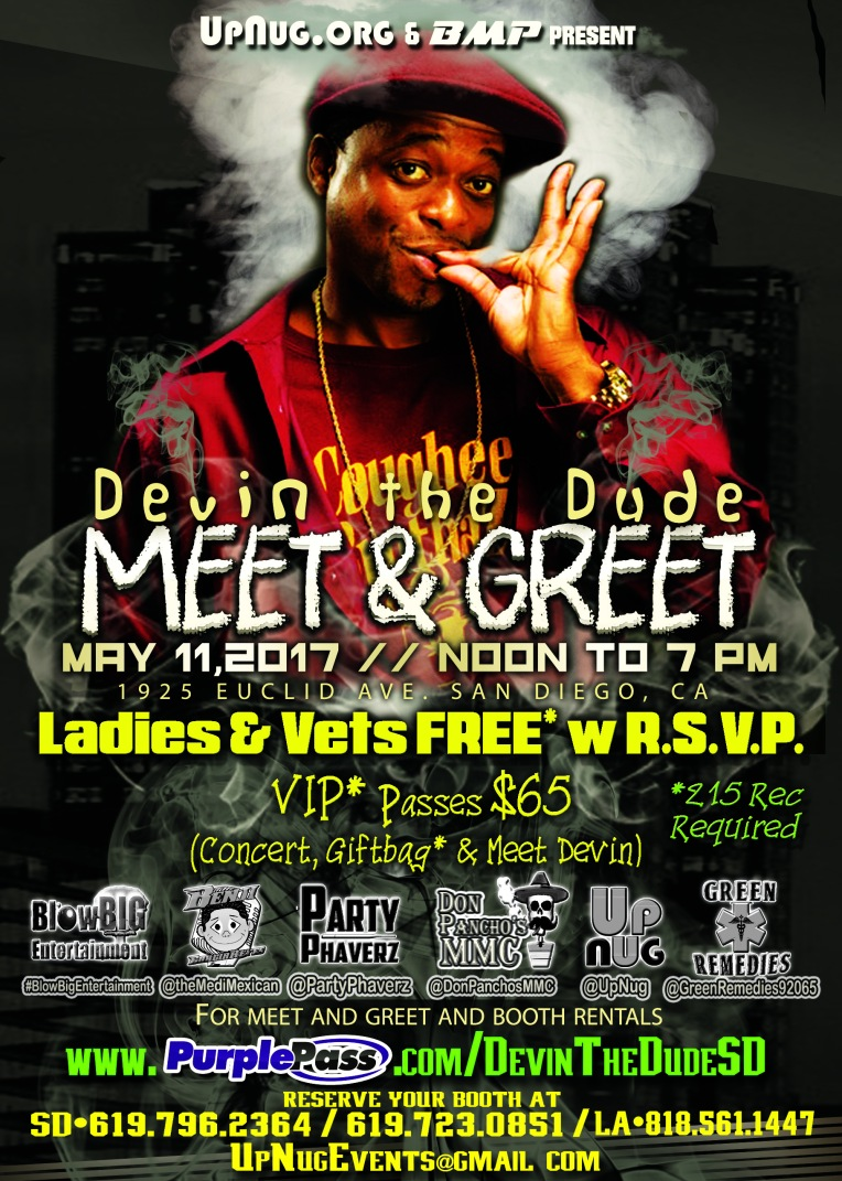 Devin The Dude M and G Poster - FREE Offer.jpg